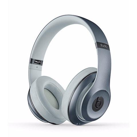 /B/e/Beats-Studio-Wireless-2-0-Headphone-Grey-7596758_24.jpg