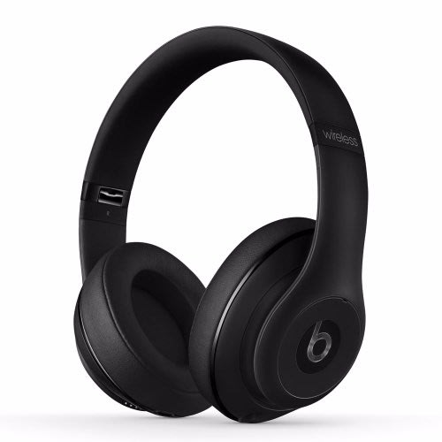 /B/e/Beats-Studio-Wireless-2-0-Headphone-Matte-Black-7596915_24.jpg