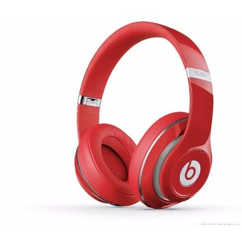 /B/e/Beats-Studio-Wireless-2-0-Headphone-Red-7596878_24.jpg