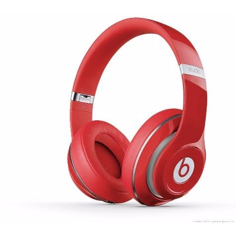/B/e/Beats-Studio-Wireless-2-0-Headphone-Red-7596881_24.jpg