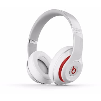 /B/e/Beats-Studio-Wireless-2-0-Headphone-White-7596803_24.jpg