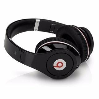 /B/e/Beats-Studio-Wireless-Headphone-Black-7596507_24.jpg