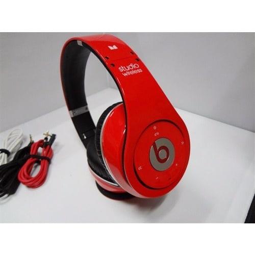 /B/e/Beats-Studio-Wireless-Headphone-Red-7596485_24.jpg