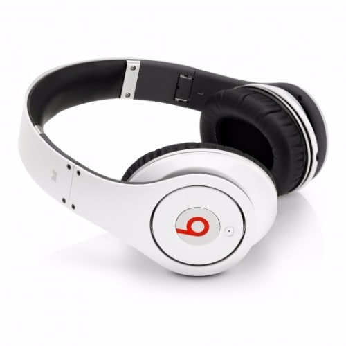 /B/e/Beats-Studio-Wireless-Headphone-White-7596499_24.jpg