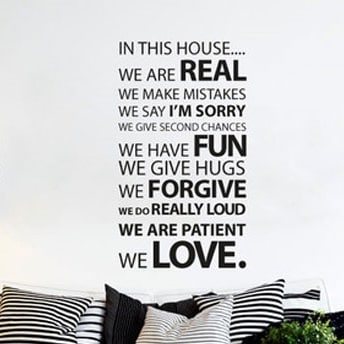 /B/e/Beautiful-House-Quotes-Wall-Stickers--7303909_3.jpg