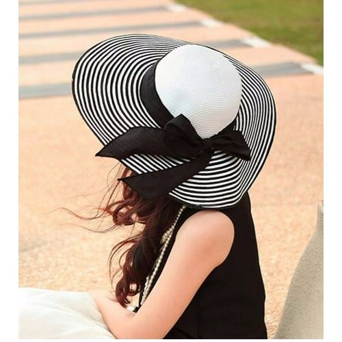 /B/e/Beautiful-Ladies-Straw-Hat---Black-6715983.jpg