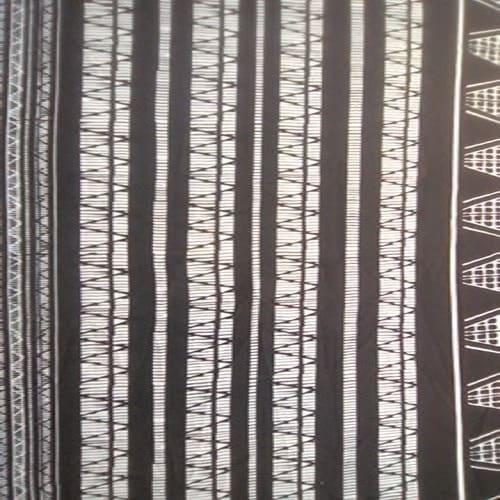 /B/e/Beautiful-Patterned-Lycra-Material---Black-White-3909831.jpg