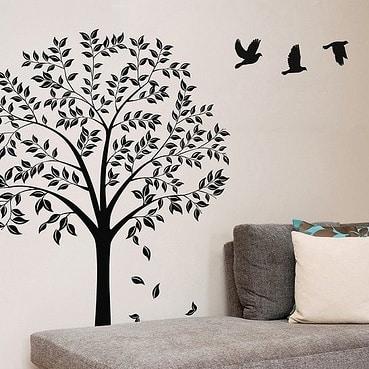 /B/e/Beautiful-Tree-Wall-Sticker-7303896_3.jpg