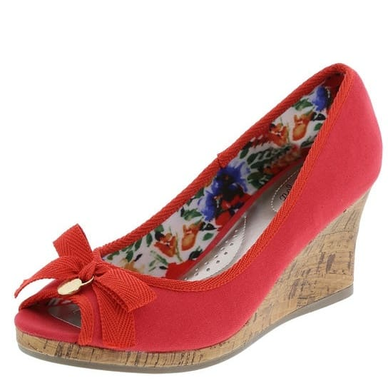 /B/e/Beautiful-Women-s-Bow-Wedge---Red-7706075.jpg