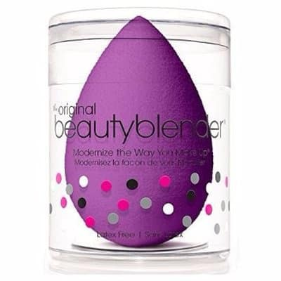 /B/e/Beauty-Blender-8099627.jpg