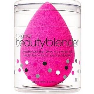 /B/e/Beauty-Blender-Make-up-Sponge---Pink-6195010_1.jpg
