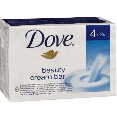 /B/e/Beauty-Cream-Bar-4X100g-6194803_2.jpg