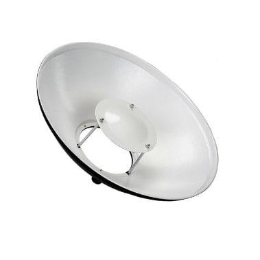 /B/e/Beauty-Dish-42-5cm-7282558.jpg