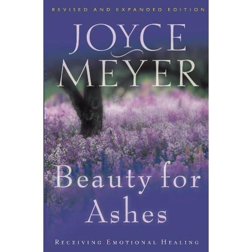 /B/e/Beauty-For-Ashes-By-Joyce-Meyer-7680166.jpg