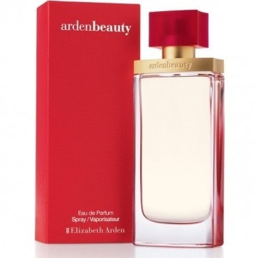 /B/e/Beauty-For-Women---100ml-5526314_1.jpg