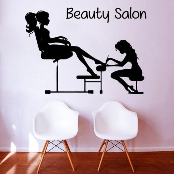 /B/e/Beauty-Salon-Wall-Sticker-7560356_2.jpg