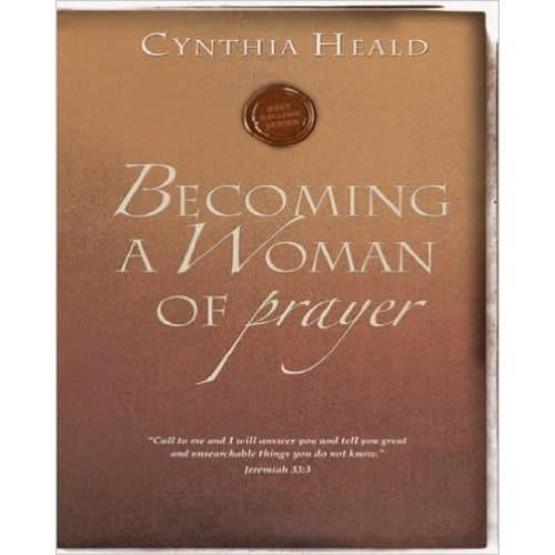 /B/e/Becoming-a-Woman-of-Prayer-6869431_1.jpg