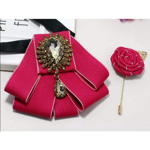 /B/e/Bedazzled-Men-s-Bowtie-with-Lapel-Pin---Red--7040023.jpg