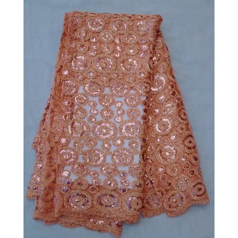 /B/e/Bedazzled-Swiss-Lace---5-Yards---Peach-8065073.jpg