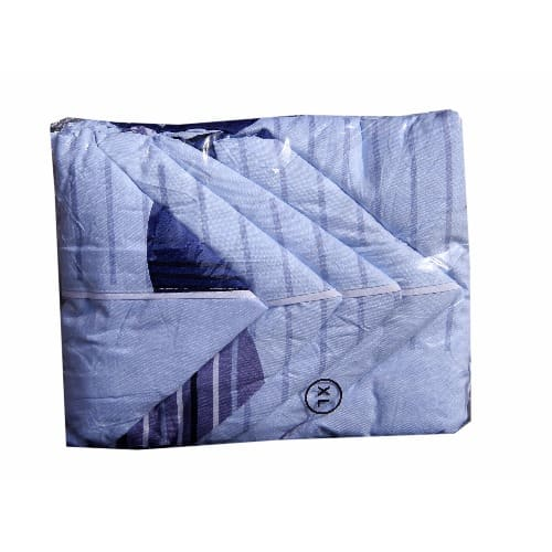 /B/e/Bedsheet-4-Pillow-Cases---6-x-6-Feet-7683654_2.jpg