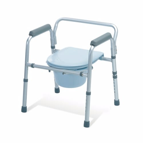 /B/e/Bedside-Commode-With-Removable-Back-5568659_6.jpg