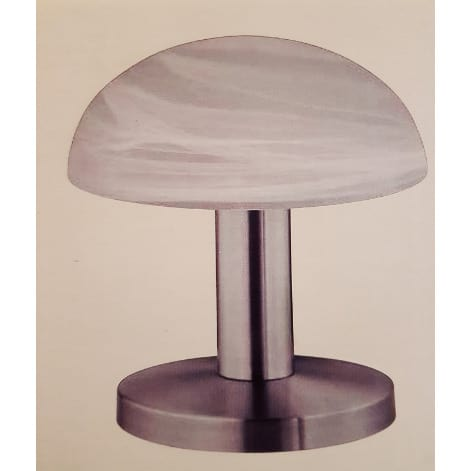 /B/e/Bedside-Lamp---8-x-6--7825255_2.jpg