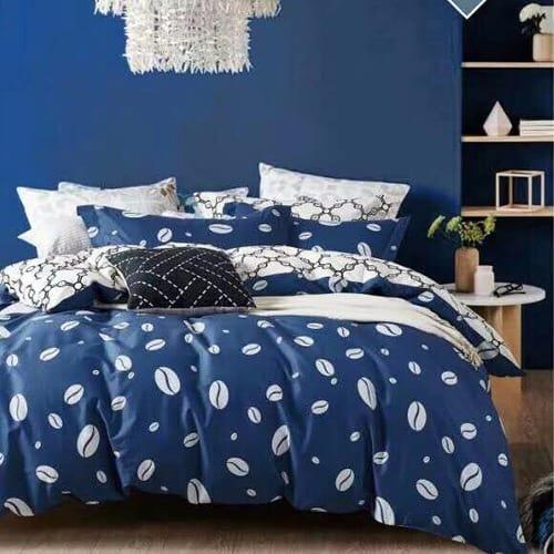 /B/e/Bedtime-Comfy-Duvet-Set-CB058---Blue-7380492.jpg