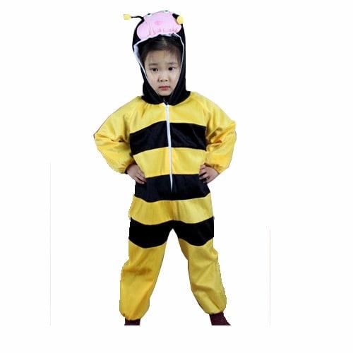 /B/e/Bee-Costume-5638394_2.jpg