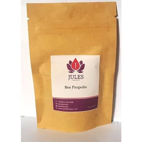 /B/e/Bee-Propolis-Powder---25g-7511310_2.jpg