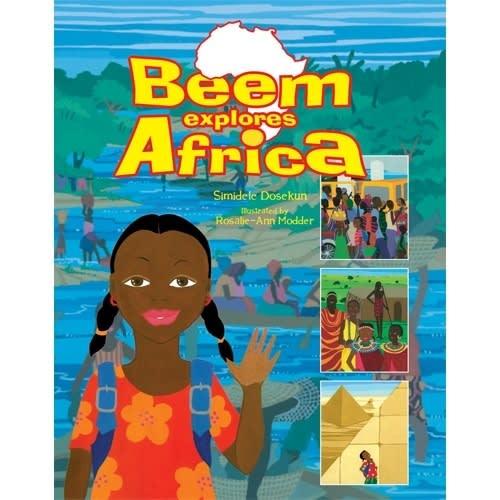 /B/e/Beem-Explores-Africa-6783190_1.jpg