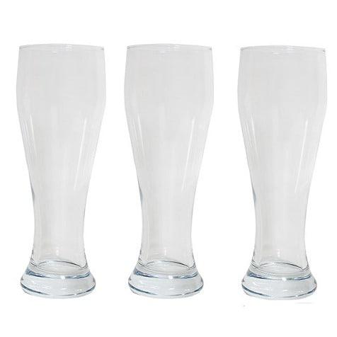 /B/e/Beer-Glassware-Set---3-Pieces--7564530.jpg
