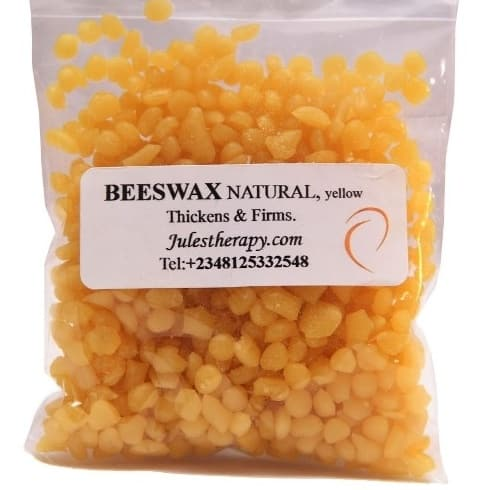 /B/e/Beeswax-Beads---Natural-Yellow-7781013_3.jpg