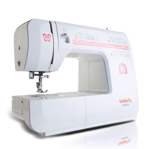 /B/e/Beginner-Computerized-Sewing-Machine---JHQ60A-7987036.jpg