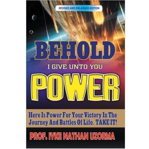 /B/e/Behold-I-Give-Unto-You-Power-3883691_16.jpg