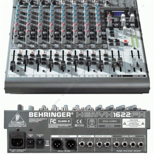 /B/e/Behringer-X1622-USB-Smail-Format-Mixer-7851643_5.jpg