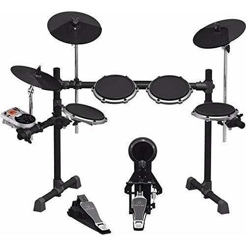 /B/e/Behringer-XD80USB-8-Piece-Electronic-Drum-Set-7811283.jpg