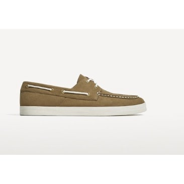 /B/e/Beige-Boat-Shoes-7380061_1.jpg