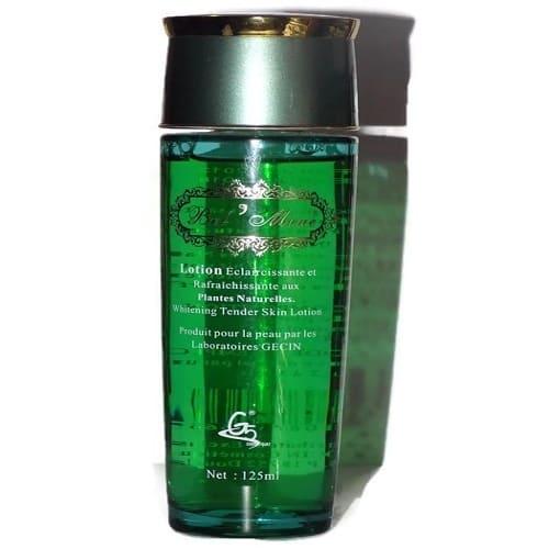 /B/e/Bel-Mine-Whitening-Tender-Skin-Lotion-Green-2451244_11.jpg