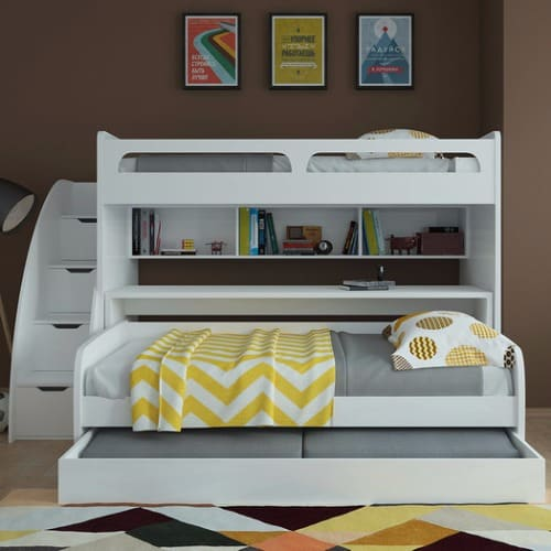 /B/e/Bel-Mondo-Twin-Bunk-Bed-with-Trundle-6109517_2.jpg