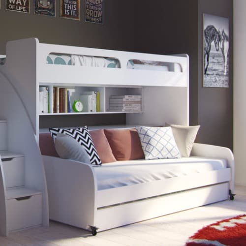 /B/e/Bel-Mondo-Twin-Bunk-Bed-with-Trundle-6109518_2.jpg