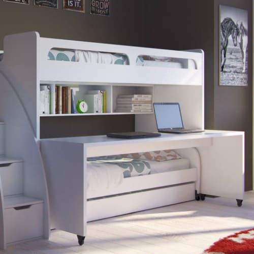 /B/e/Bel-Mondo-Twin-Bunk-Bed-with-Trundle-6109519_2.jpg