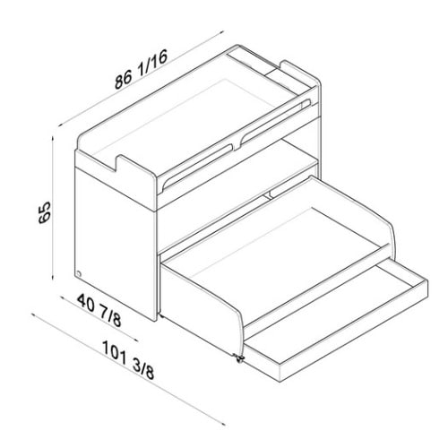/B/e/Bel-Mondo-Twin-Bunk-Bed-with-Trundle-6109520_2.jpg