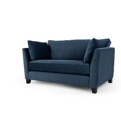 /B/e/Beliani-Chester-2-Seater-Sofa-5645870_6.jpg