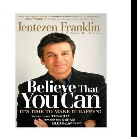 /B/e/Believe-That-You-Can-3704009_6.jpg