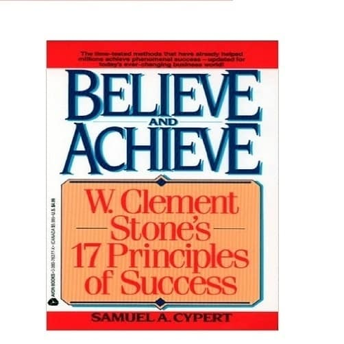 /B/e/Believe-and-Achieve-3964547_3.jpg