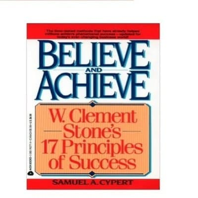 /B/e/Believe-and-Achieve-6064653_1.jpg