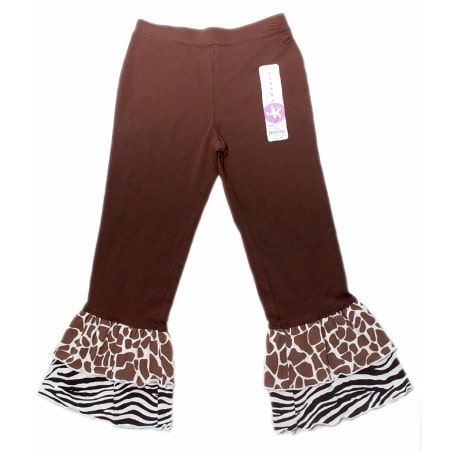 /B/e/Bell-Pant-Trouser-Brown-and-White-7893954.jpg