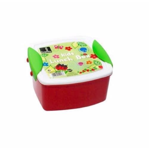 /B/e/Bello-Kids-Lunch-Box-7976280_1.jpg