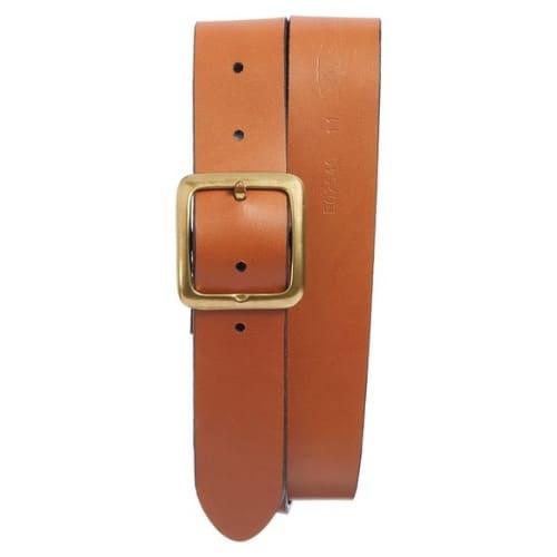 /B/e/Bellow-Leather-Belt-6319852_1.jpg