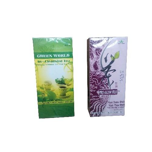 /B/e/Belly-Fat-Reduction-Tea-Package-8041132.jpg